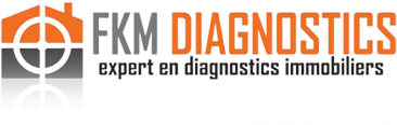 EURL FKM DIAGNOSTICS